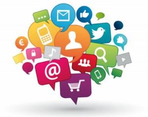 Basics of Content Marketing