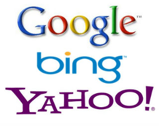 Search Engines for SEO