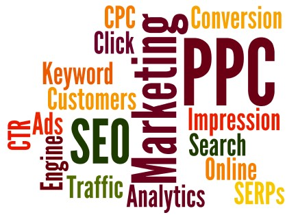 Options for Online Marketing in Singapore